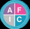 AFIC.EU